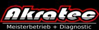 Firma Akratec - Auto - Motorrad - Quad - Roller - Vespa - Tuning
